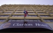 Santo Domingo Hotels - Clarion Santo Domingo