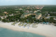 Juan Dolio Hotels - Coral Costa Caribe