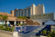 Santo Domingo Hotels - Barcelo Lina