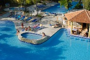 Puerto Plata Hotels - Tropical Clubs Cabarete