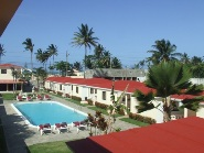 Puerto Plata Hotels - The D'REEM Hotel