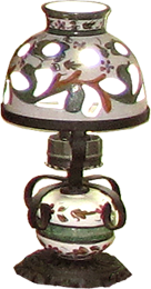 ceramic_lamp.png