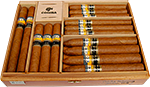 History of Cuban Cigars