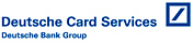 Deutsche Card Services
