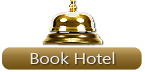 Hotel in Havana Amenities and Reviews