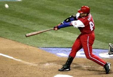external image Cuban_baseball_4.jpg