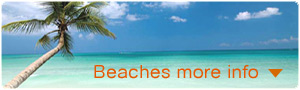 Lovely Cuban beaches list