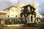 Hotel Pullman Varadero